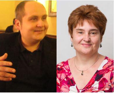 Bérces Viktor – Domokos Andrea: A szoftverek és a zeneművek büntetőjogi védelme