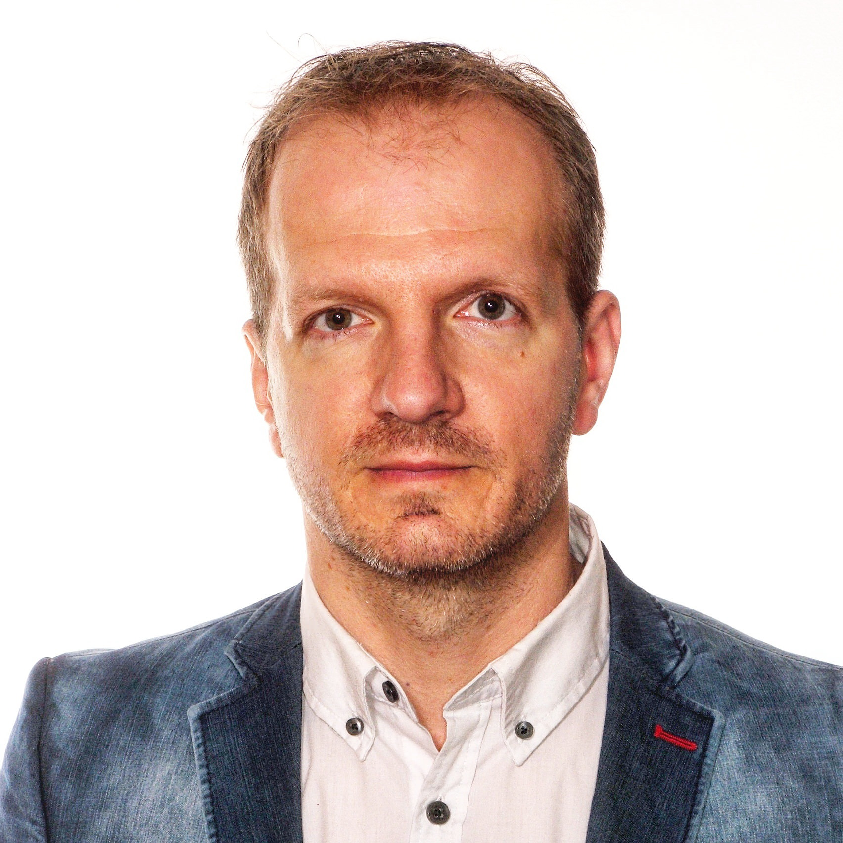 Kenyeres Attila Zoltán: A dokumentumfilmekből történő tanulás szerepe a kulturális közfoglalkoztatottak televíziós aktivitásaiban